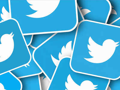 Govt's 'last' notice to Twitter, warns of penal action