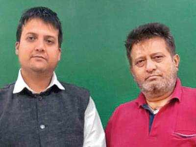 Court fines duo Rs 10k for petition to ban homoeopathic meds