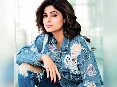 Shamita Shetty air-dashes to Argentina for Khatron Ke Khiladi 9
