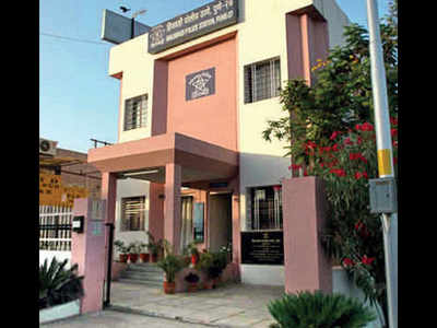 Hinjawadi-based realtors booked under MPID Act for Rs 4.3-cr scam