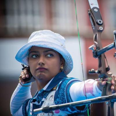 Tokyo Olympics: Deepika Kumari bows out after losing to top-seed An San