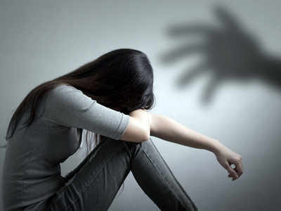 Doctor sacked for sexually assaulting Covid-19 patient