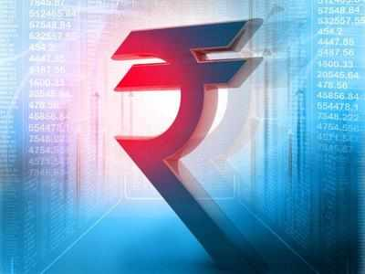 Rupee logs 1st rise in 3 days on BJP's Gujarat poll prospects