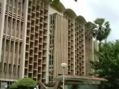 Mumbai: Orphan with AIR 270 clicks wrong link, loses IIT seat