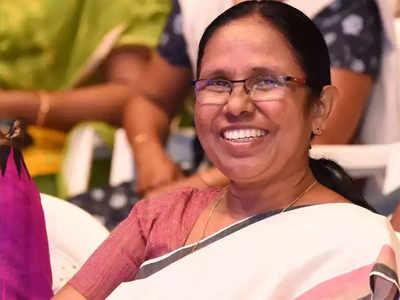 Kerala healthcare model to be replicated in Chikkaballapur