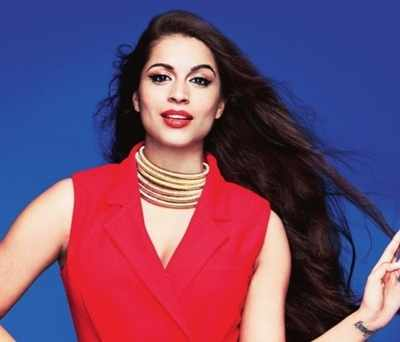 YouTube sensation Lilly Singh releases her first book, How to be a Bawse