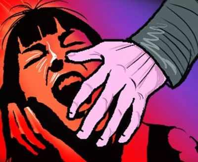 Man allegedly rapes, impregnates minor sister-in-law
