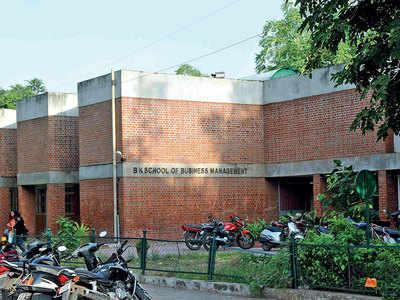 Highest offer at BK School is Rs 7L