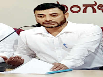 Provide assistance to Saudi expats: Indian Social Forum
