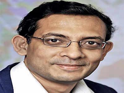 India needs a better Opposition: Nobel laureate Abhijit Banerjee
