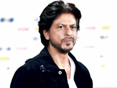 Shah Rukh Khan to announce about his next projects on his birthday?