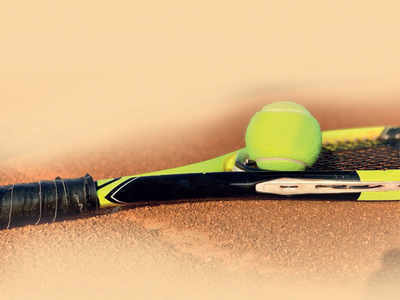 Tennis looks for a way forward