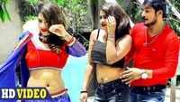 Latest Bhojpuri song 'Bali Ba Umariya' Ft. Jitendra Jha and Urvashi