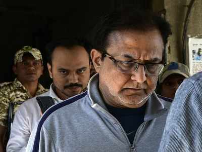 Yes Bank case: CBI files charge sheet against Rana Kapoor, Wadhawans