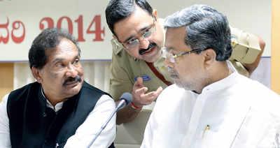CM's latest statement on trifurcating BBMP reignites a heated debate