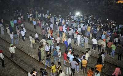 Amritsar accident: Train driver reveals what happened that night