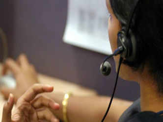 Proposed legislation in US Congress puts Indian call centre jobs in danger