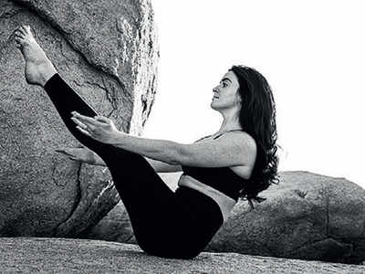 Add these 5 practices to your daily yoga routine