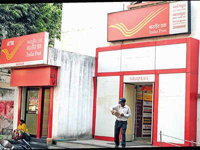 Postal department cannot take you for ride for lost, missing parcels