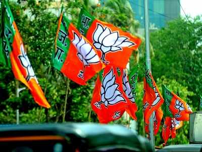 GFP withdraws support to BJP-led Goa government