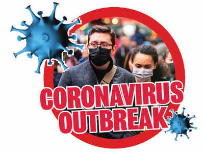 India has most likely got its first COVID-19 reinfection case in Gujarat