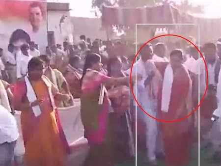 Telangana Assembly Election Videos   Election in Telangana