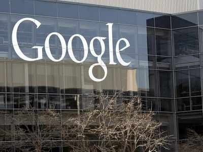 Gmail, Google Drive outage cause trouble for users across the world