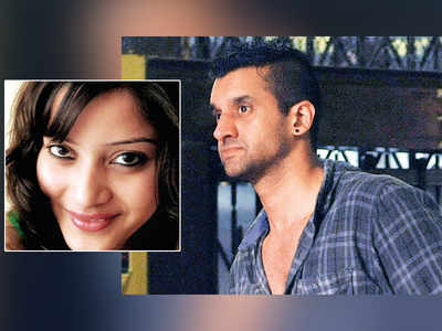 'Indrani was worried when told of Sheena-Rahul snorting cocaine'