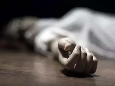 Shocking! Woman dies after being buried alive by partner in Andhra village