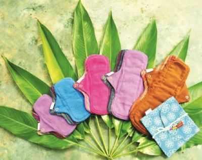 Sanitary napkins to be provided at ration shops in Maharashtra says CM Devendra Fadnavis