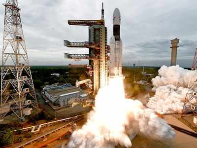 Chandrayaan-2 successfully enters Lunar Transfer Trajectory, moving towards moon