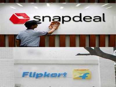 Snapdeal ends merger talks with Sachin Bansal's Flipkart; to go solo