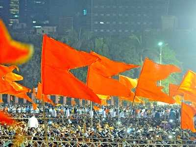 Shiv Sena MPs being allotted seats on Opposition side in Lok Sabha, Rajya Sabha: Parliamentary Affairs Minister