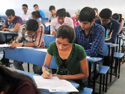 Gujarat to regulate fee in private colleges, varsities