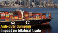 Explained: Why anti-dumping duty by the US won't impact bilateral trade with India