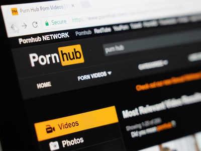 Pornhub makes premium content free for everyone
