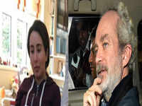 India got Christian Michel in return for Princess Latifa?
