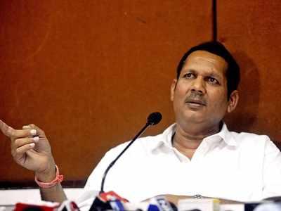 'Thackeray Sena' uses name of Chhattrapti Shivaji Maharaj as per need, says Udayanraje Bhosale