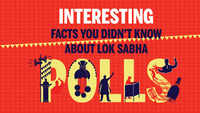 10 little-known facts about LS polls