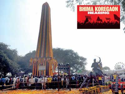 Bhima Koregaon riots 'pre-planned': Report