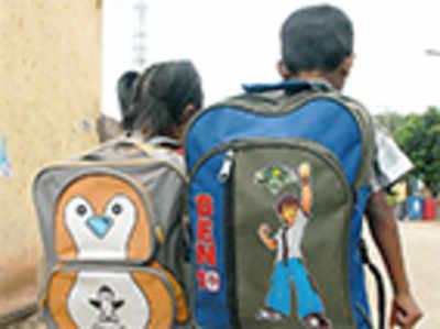 RTE: Education Dept plans criminal action against parents with fake papers