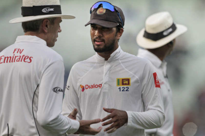 In Photos: India vs Sri Lanka, 2nd Test: India beats Sri Lanka by 239 runs at Vidarbha stadium, Nagpur