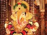 Ganesh Chaturthi: Dagdusheth Halwai Ganpati draws thousands of devotees