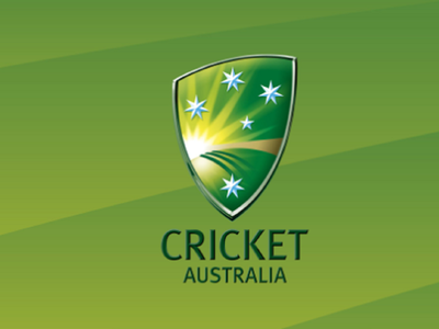 Cricket Australia welcomes ICC decision to postpone Twenty20 World Cup