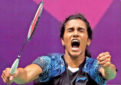 Asian Games 2018: PV Sindhu wins India's first ever silver medal, Tai Tzu Ying gets gold