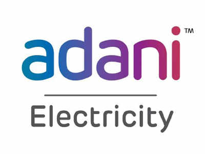 Adani firm has to explain inflated power bills, says MERC