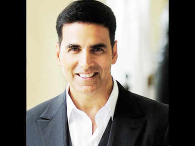 Telangana: What's Akshay Kumar's real name, CBSE GK books ask students