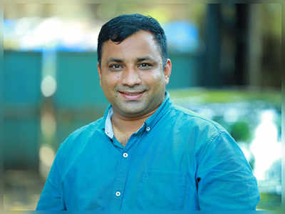Actor-Producer Shrinivas Kulkarni Is All Set To Recreate The Magic Of Drama Songs