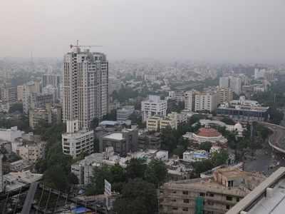 Ahmedabad Municipal Corporation razes illegal structures across city
