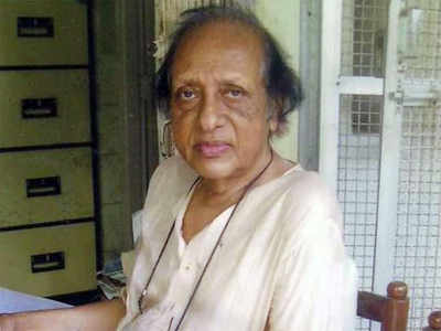 Ramayan actor dies aged 98